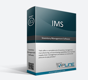 Inventory Software Dubai