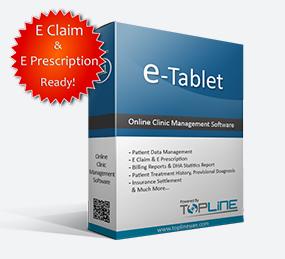 online-clinic-management-software-dubai-001