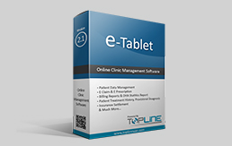Clinic Management Software Dubai